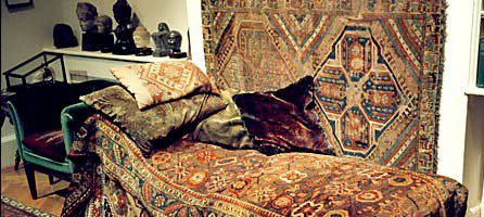 General Information About Psychotherapy
